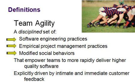 team-agility.jpg